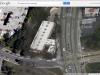 googlemapmhdc-montebello